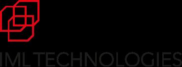 IML Technologies, logotype